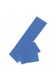 Bandas Elasticas De Resistencias Latex Atipick 150x15 cm x 0.65 mm Azul FIT20026 | scorer.es