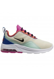Nike Women's Trainers Air Max Motion Several Colours CD5440-200