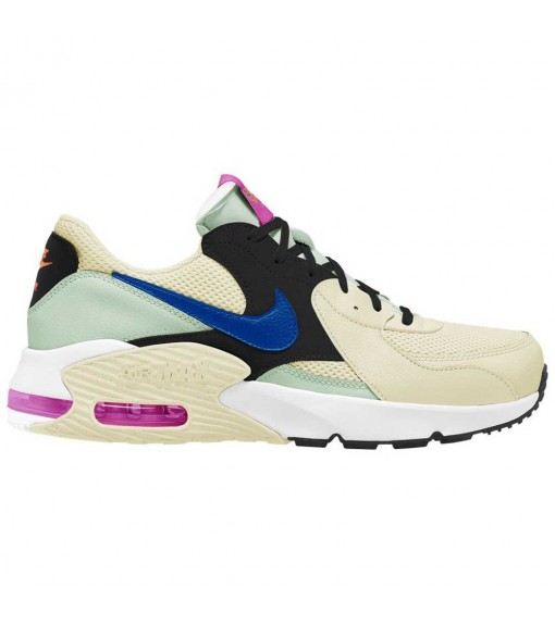Nike Women's Trainers Air Max Excee Several Colors CD5432-200 | Women's Trainers | scorer.es
