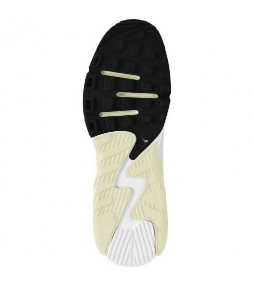 Zapatillas Mujer Nike Air Max Excee Varios Colores CD5432-200 | scorer.es