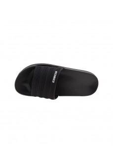 Nicoboco Men's Flip Flops Black Yop 30-350-070 | Men's Sandals | scorer.es