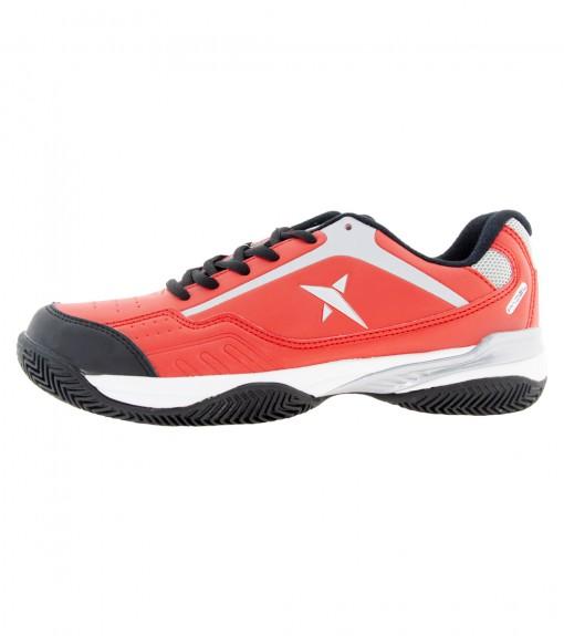 Drop Shot withcept Paddle Tennis Trainers DSZ81005 | Paddle tennis trainers | scorer.es