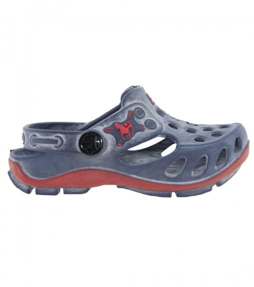 Plugt Pitaya Flip-Flops | Kid's Sandals | scorer.es