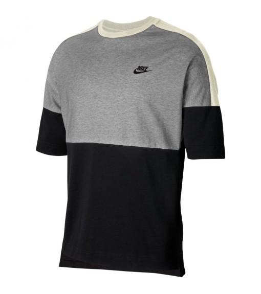 Camiseta Hombre Nike Top SS Jsy CB Varios Colores CJ4296-010   scorer.es