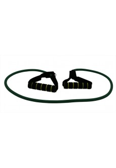 Softee Handles Flex New Densidad Alta Green 0018147 | Training | scorer.es
