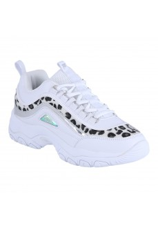Zapatillas Fila Contemporary