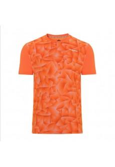 Camiseta Hombre J´Hayber Naranja DA3220-900   scorer.es