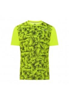 Camiseta Hombre J´Hayber