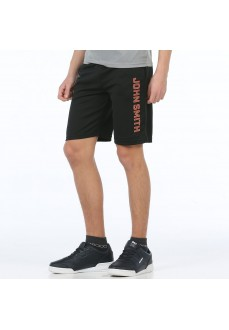 John Smith Boy's Shorts Truwin Black 005