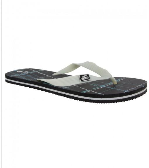 47040 CBRO SQUARES Flip Flops | Men's Sandals | scorer.es