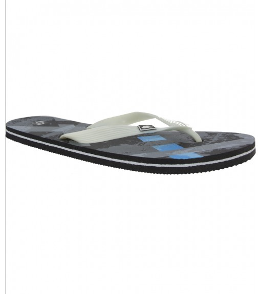 47041 CBRO SQUARES Flip Flops | Men's Sandals | scorer.es