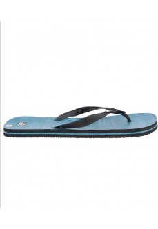 47053 CVRO SQUARES Flip Flops