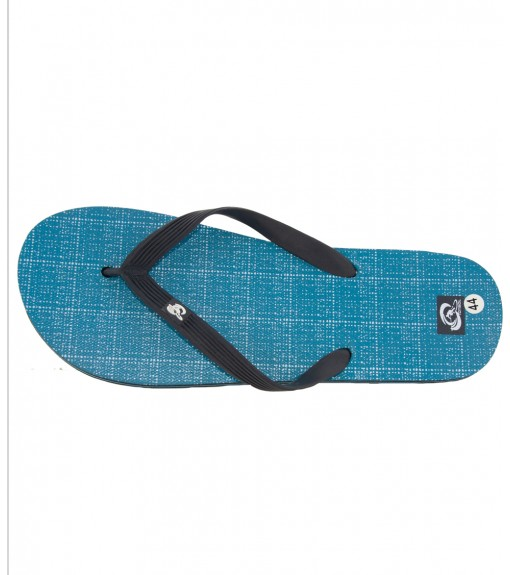 47053 CVRO SQUARES Flip Flops | Men's Sandals | scorer.es