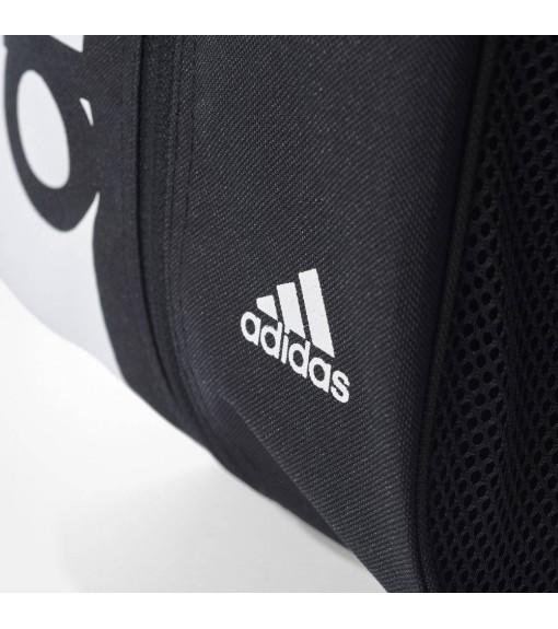 Bolsa para zapatillas Adidas Negra | scorer.es
