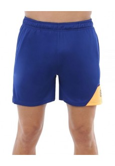 Bullpadel Men's Shorts Chesteak Blue