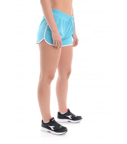 Lotto Shorts L73 Short   Trousers for Women   scorer.es