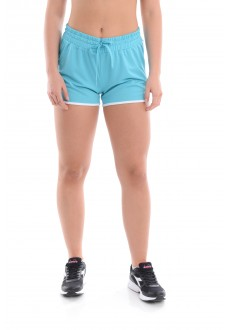 Lotto Shorts L73 Short | Trousers for Women | scorer.es