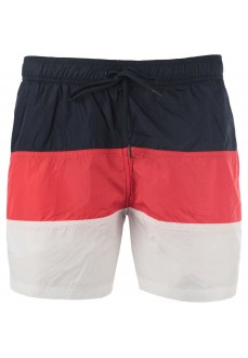 Reebok Men's Swimsuit Woven Swin Short Several Colors L5_71012