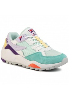 Fila Women's Trainers Contemporary Soothing Several Colors 1010623.51