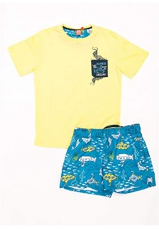 Koalaroo Kids' Set Jellyco Several Colors W0190909
