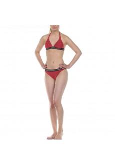 Bikini Mujer John Smith Ospina Rosa 055 | scorer.es