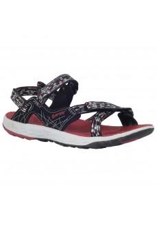 Hi-tec Women's Sandals Eten Several Colors O090053003 | Trekking shoes | scorer.es