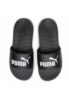 Puma Flip-Flops Popcat 20