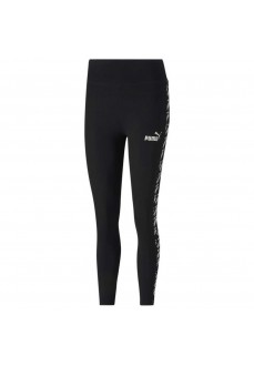Puma Women's Legging Amplified Black 582547-01