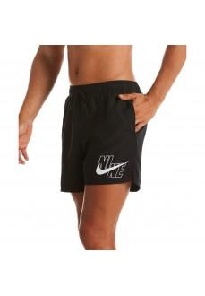 Bañador Nike Essential | scorer.es