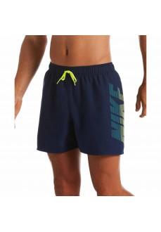 Bañador Hombre Nike Essential Marino NESSA571-440