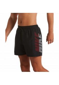 Bañador Hombre Nike Essential Negro NESSA571-001
