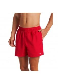Bañador Hombre Nike Essential Granate NESSA560-614