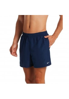 Nike Men's Swimsuit Essential Navy Blue NESSA560-440 | Swimwear for Men | scorer.es