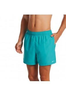 Bañador Hombre Nike Essential Verde NESSA560-376