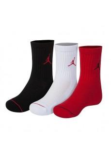 Nike Socks Jordan Several Colors RJ0010-R78 | Socks for Kids | scorer.es