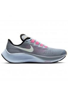 Zapatillas Niño/a Nike Air Zoom Pegasus 37 Varios Colores CJ2099-401 | scorer.es