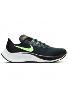 Zapatillas Niño/a Nike Air Zoom Pegasus 37 Varios Colores CJ2099-001 | scorer.es