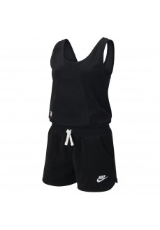 Nike Girl's Dress Heritage Black CJ7543-010 | Skirts/Dresses | scorer.es