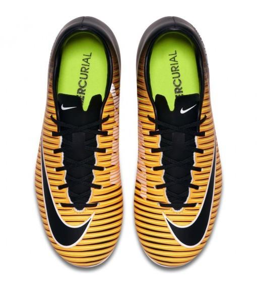 Zapatillas Nike Mercurial Victory VI Junior | scorer.es