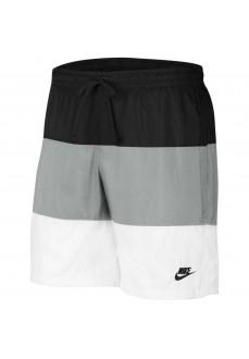 Pantalón Corto Hombre Nike Sportswear Varios Colores CJ4486-010 | scorer.es