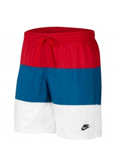 Pantalón Corto Hombre Nike Sportswear Varios Colores CJ4486-657 | scorer.es