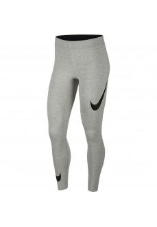 Malla Mujer Nike Legasse Gris CJ2655-063 | scorer.es