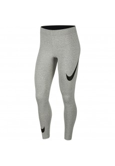 Nike Women's Tights Legasse Gray CJ2655-063