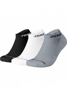 Nike Socks Jordan Several Colors CSX5546-018