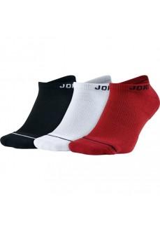 Calcetines Nike Jordan Jumpman Varios Colores SX5546-011