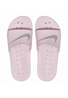 Nike Women's Flip Flops Kawa Shower Pink 832655-601