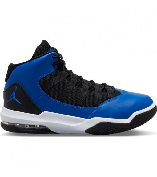 Zapatillas Hombre Nike Jordan Max Aura Varios Colores AQ9084-401   scorer.es