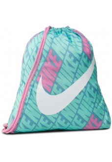 Gymsack Nike AOP