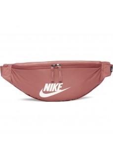 Nike Heritage Hip Waist Bag Pink BA5750-689