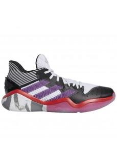 Zapatillas Adidas Harden Stepback